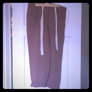 Wilfred Allant Pant 4